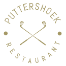Restaurant Puttershoek